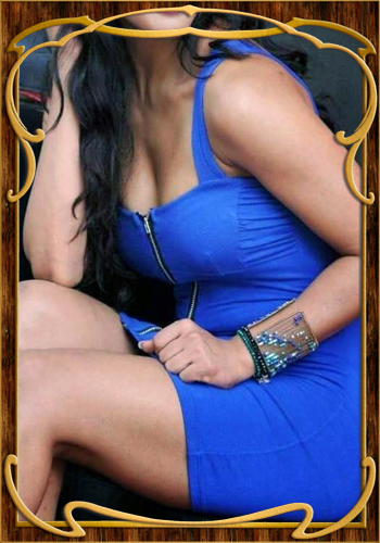 Call Girl Service Near Hotels