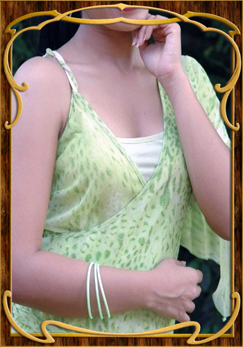 Escorts Service Near Hotels